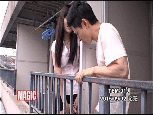 すけべえろドS痴ジョ奥さんたちがお家で他人棒を弄ぶ☆(えろムービー)