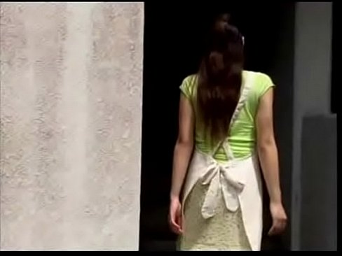 (ヘンリー塚本)平山加奈出演☆着衣のままのsexが超最高にえろい☆☆(えろムービー)