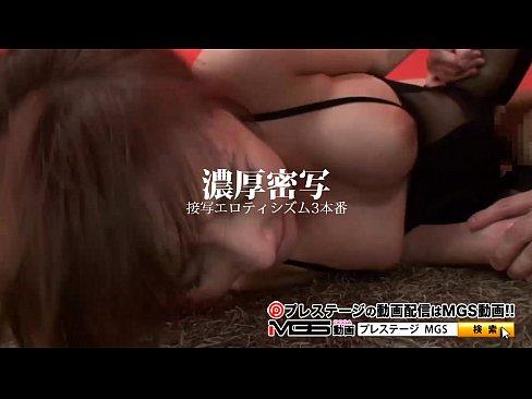 AV女優のあやみ旬果のエロシーンを接写!密写!【エロ動画】