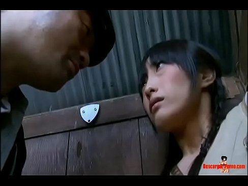 (ヘンリー塚本)クロ髪中年美10代小娘管野しずかが、着衣強姦強姦ナカ出しされてしまう☆☆(えろムービー)