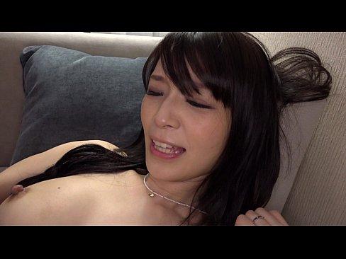 巨乳お姉様とハメ撮りセックス【エロ動画】