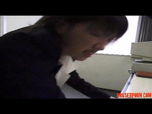 宮崎あや美10代小娘のセックスな心の声が漏れてしまう痴ジョ語AVが斬新すぎるwww(えろムービー)