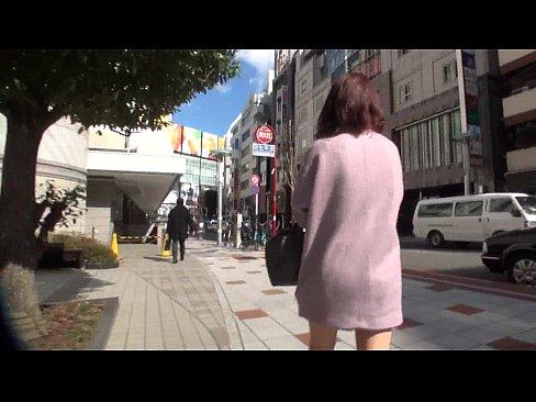 【ナンパ】パンスト美人をナンパして素股からの生状況【エロ動画】
