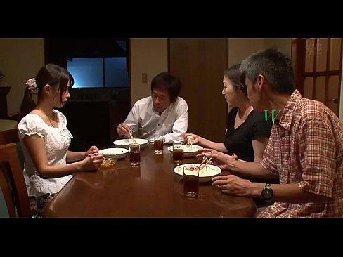 汗だくな若妻ヒトヅマの、通野未帆のおなにープレイムービー☆(えろムービー)