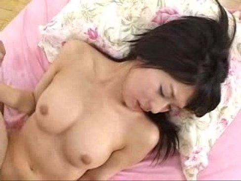 少女カワ美10代小娘が、ずぽずぽハメられちゃってセックスすぎる☆☆(えろムービー)
