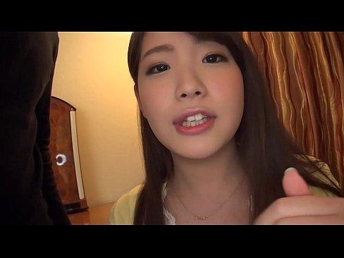 現役女子大学生のぬーどは芸術レベルだった・・・☆(えろムービー)