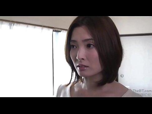 【本庄優花】欲求不満な淫乱妻のSEXは一度だけでは終わらない【エロ動画】