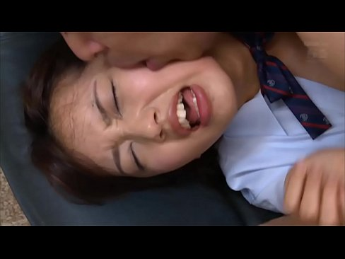 (10代小娘強姦)美10代小娘ストッキングセイフク10代小娘が若い女体が大好物な妖怪女体ナメナメじじぃに強姦される話 – 1(えろムービー)