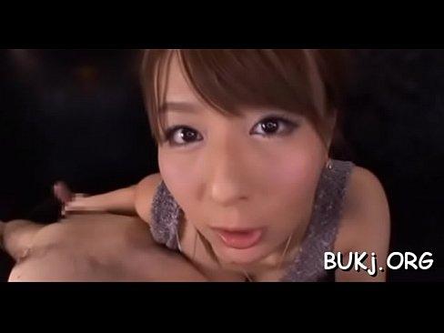 (希崎ジェシカ)モデルオネエさんに密着テコキしながらのえろいベロKISSですぐにイキそうになる。。。|イクイクXVIDEOS日…(えろムービー)