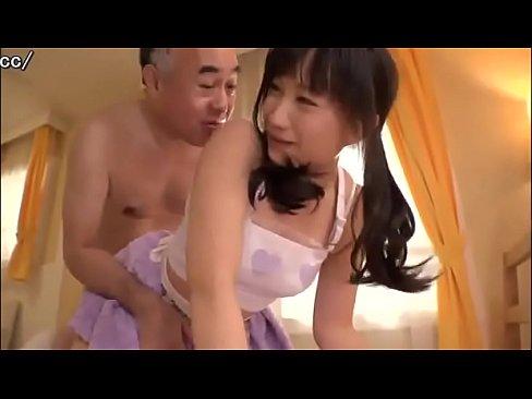 美10代小娘といきなりSEX 松岡玲奈(えろムービー)
