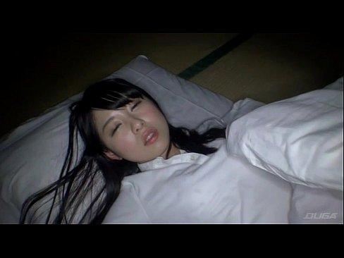美肌ロリ顔小娘とSEX – 1(えろムービー)