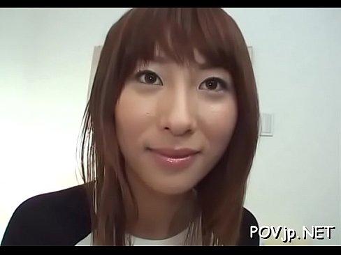 マンコが毛深い若妻とエッチ – 1【エロ動画】