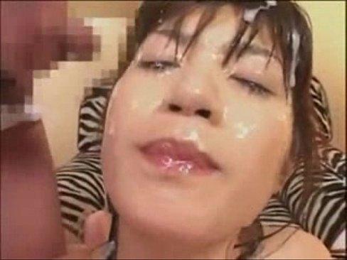 (宮下杏菜)女子正店員4宮下杏菜(えろムービー)