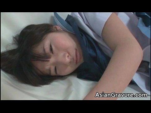 愛須心亜を気持ち良さの虜にする縛りSEX☆やりまんビッチになりました(えろムービー)
