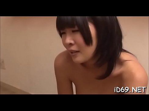 「チクビ触りながらKISSして下さい」ドエム小娘に変な体勢でおなにーさせながらベロKISS☆ – 1(えろムービー)