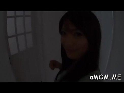 細身モデルの顔までナメ回す熱烈イチャイチャベロKISS☆ – 1(えろムービー)