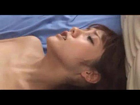 竹村里佳子 四十路の熟女がチンポにまたがる騎乗SEXで白昼から乱れる! – 1【エロ動画】