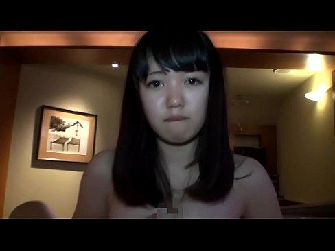 ムチムチの美しい少女のハメ撮影ビデオ。低身長でムチムチなボディつきの美しい少女とハメ撮影してイカせまくった – 1【エロ動画】