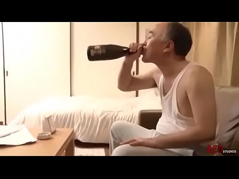 (秘密撮影)「えっ、そこ違う☆」アロママッサージで恥部を責められたヒトヅマが… – 1(えろムービー)