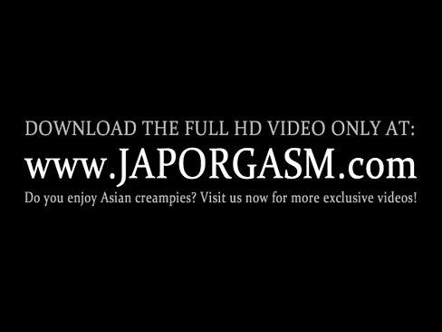 【熟女】元キャバ嬢がぽっちゃり人妻になってコンビニバイトにきた! – 1【エロ動画】