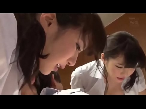 貞松大輔 もう我慢できないの…オフィスのトイレで彼氏におねだりする美人OL♡ – 1【エロ動画】