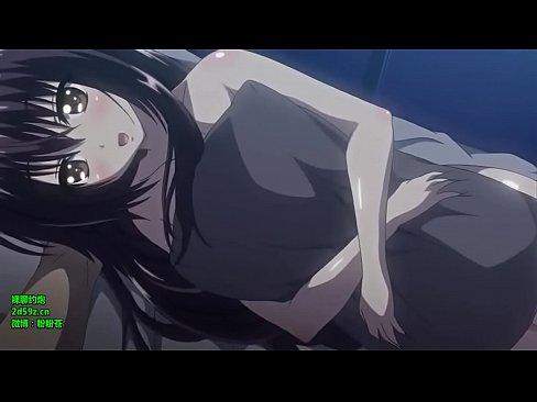 PRETTY×CATION 初恋、それぞれの距離 – 1【エロ動画】